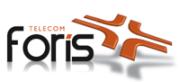 FORIS Telecom